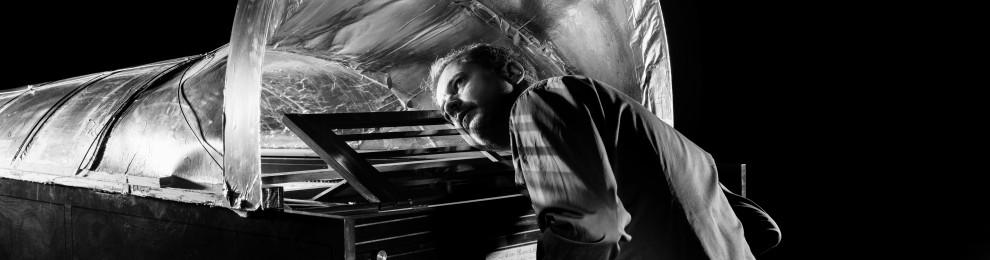 De Piano, de pianist