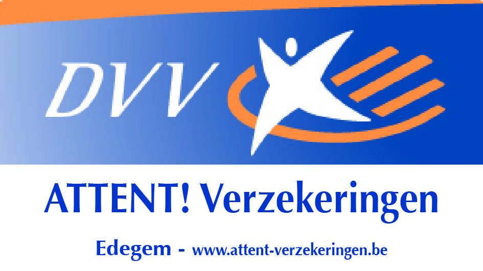 DVV Attent verzekeringen