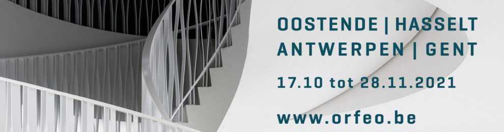 Klassiek & Architectuur – Save the Dates!